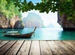 Beautiful Beaches in Phuket