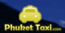 PhuketTaxi
