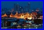 10 Reasons Not to Miss Bangkok