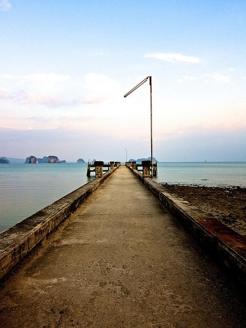 Koh Yao Islands 2