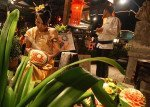 15 Top Restaurants in Phuket