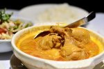 10 Thai Dishes to Try