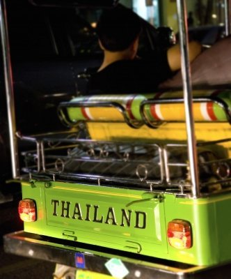 Stuart Miles via Freedigitalphotos.net