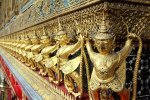 10 Famous Temples You Must See in Bangkok