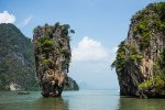 Phang Nga Bay: Everything You Need to Know
