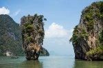 Phang Nga Bay: Everything You Need to Know
