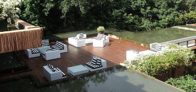 Insider Guide to Luxury Phuket