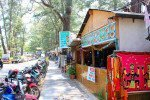 Phuket Mini-Guide: Shopping, Sightseeing and Attractions