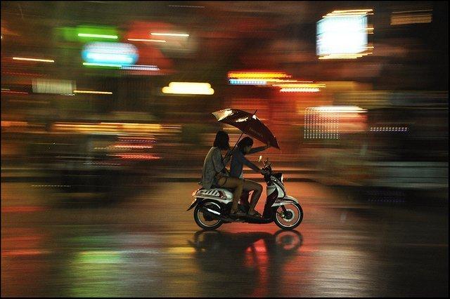Image via Sukanto Debnath / Flickr