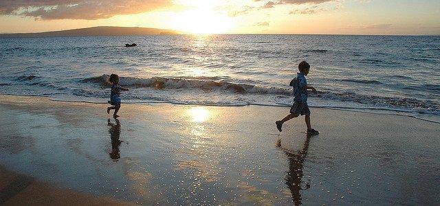 Tips for Family Travel in Phuket