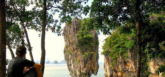 Tips for Enjoying Phuket on a Budget