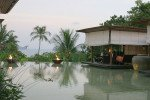 12 Best Phuket Resorts for Romance