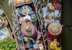 11 Must-Visit Locations in Bangkok