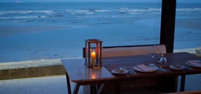Hua Hin: Top Tips for Eating and Sleeping