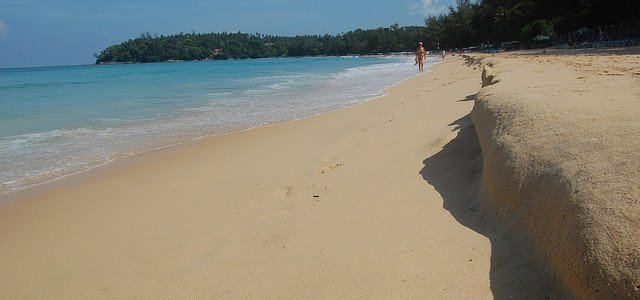 Best Places to Stay in Karon and Kata