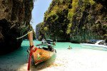 Tips for Travel in Phuket