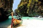 Tips for Travel in Phuket