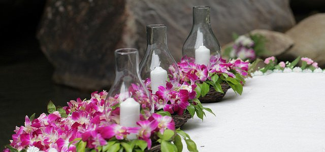 Getting Married in Phuket: Advice and Inspiration