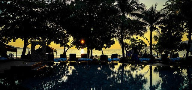 How to Find the Best Hotel Deals in Phuket