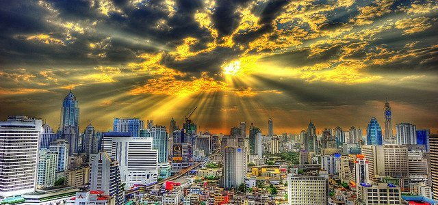 Best Bangkok Travel Tips for First-Time Visitors