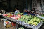 Shopping in Hua Hin: What to Buy