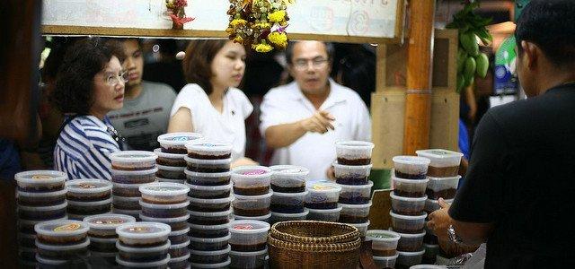 Nightlife in Hua Hin: Top 9 Experiences