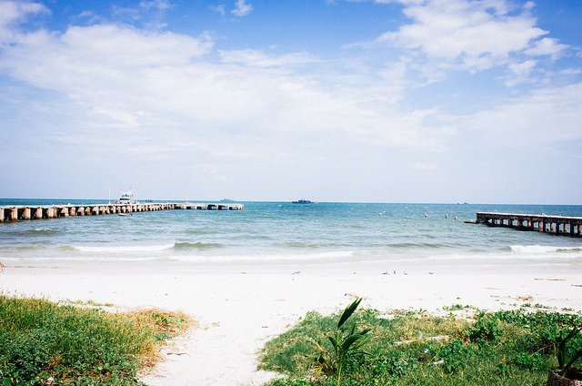 Hua Hin Travel Tips
