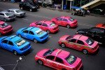 Bangkok Transport Tips: How to Get Around
