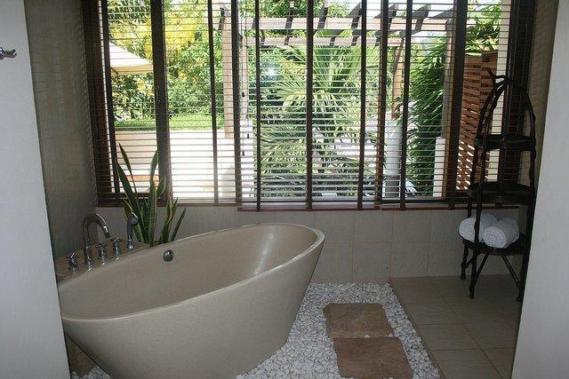 11 Best Spa Resorts in Phuket