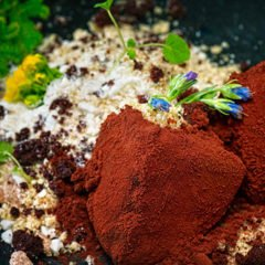 Gaggan/ Image via finedining indian/ Flickr