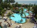 8 Must-Visit Hotels in Hua Hin