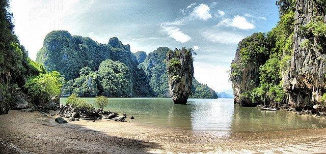 Travel Tips: Planning Your Visit to Bangkok and Phuket