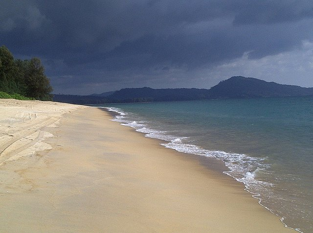 12 Best Beaches in Phuket for Peace and Quiet