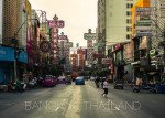 10 Things You Need to Know About Travel to Bangkok