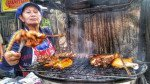 Fantastic Street Food to Try in Bangkok