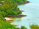 12 Great Things to Do In Koh Samui