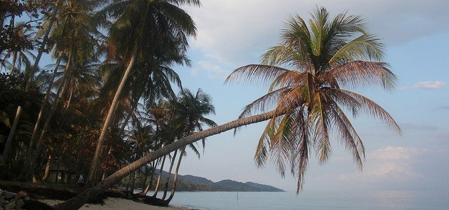 18 Things You Need to Know About Travel to Koh Samui