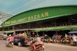 Where To Go Shopping in Pattaya