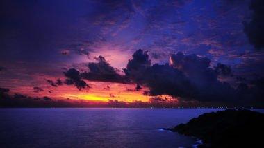 Phuket Patong