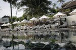14 Cool Hotels in Koh Samui