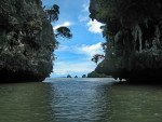 11 Classic Phuket Experiences