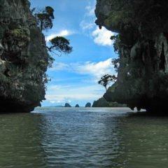 Phang Nga Phuket