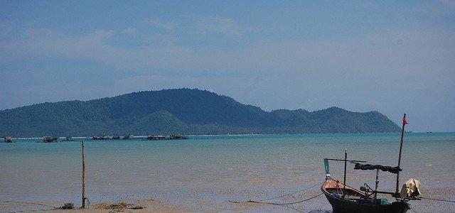 12 Affordable Luxury Resorts in Phuket