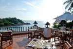 Find the Best Restaurants in Koh Samui