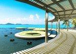 12 Luxury Koh Samui Resorts