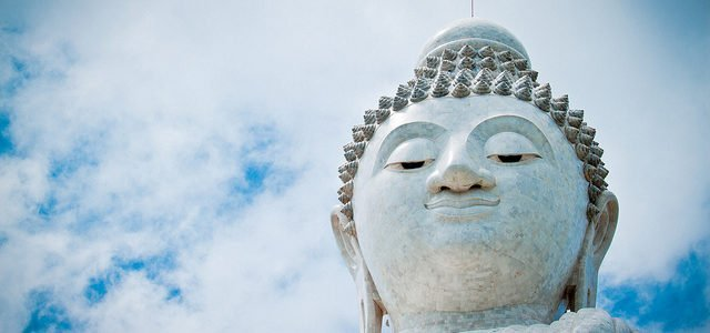 8 Things You Must Do in Phuket