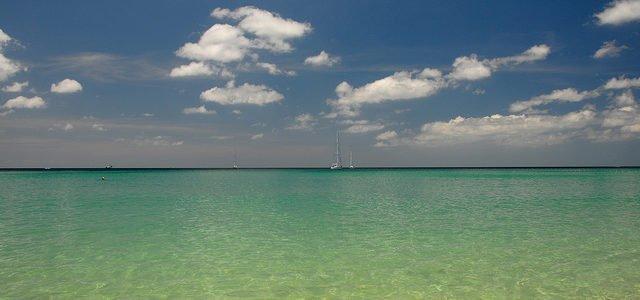 What's the Best Beach in Phuket?