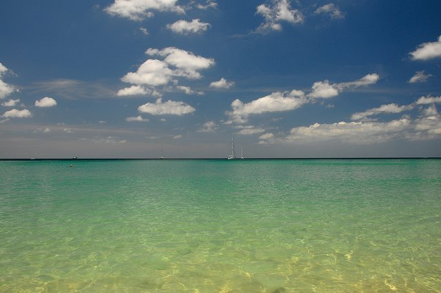 What's the Best Beach in Phuket? 1