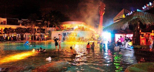 10 Best Nightlife Spots in Pattaya