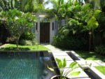 Enjoy These 9 Luxury Phuket Pool Villas